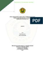 Puji Kristiyanto 131910101087 a.pdf