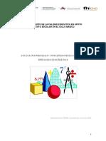 Anexo 4-Guía 4 de Matemática