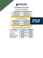 DIVISIÓN DE TEXTO1  2020-2