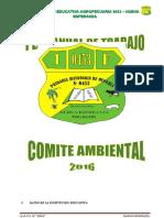 PLAN AMBIENTAL 2016.doc