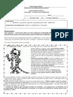 Guia 1 y 2 basico - LIBERTAD.docx