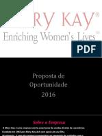 Apresentacao de oportunidade.pdf