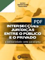Interseces-jurdicas-entre-o-pblico-e-o-privado.-A-solidariedade-como-paradigma.pdf