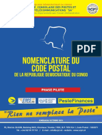 annuaire_codes_postaux_rdc_Booklet_Pilote-Light.pdf