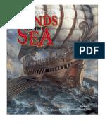 Regolamento_Hands_in_the_Sea (1 a colori fronte retro).pdf