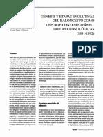 GÉNESIS Y ETAPAS EVOLUTIVAS BALONCESTO.pdf
