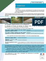 fiche_drainage_def_web.pdf