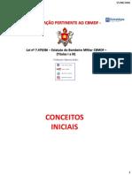 Lei-7.479_86_Estatuto-CBMDF_Titulos-I-a-III_Esquematizado.pdf
