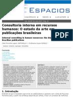 a17v38n01p10.pdf