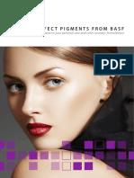 Pigmente_Katalog_Oktober_2013_finalweb