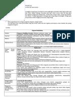 Tugas Modul Integritas_KB2.docx
