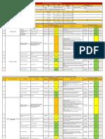 ARA 016 DSP CAMBIO DE CARGADOR FRONTAL DSP SI5010.v01