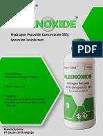 brosur kleenoptima kleenoxide.pdf