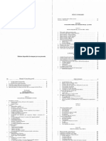 Tonini Manuale di procedura penale.pdf