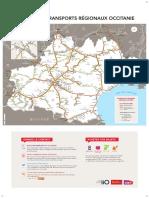 SNCF_carte réseau_80x120_19 oct 2018_v2_tcm76-136443_tcm76-153480