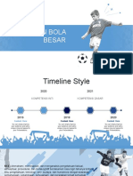 Soccer-Sports-PowerPoint-Templates.pptx