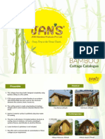 Cottage Catalogue.pdf