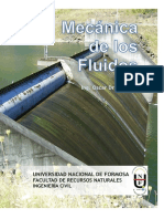 ICF-Mecanica de los Fluidos - ing Drelichman.pdf