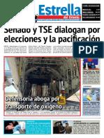 edicion_09-08-2020_2.pdf