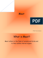 meat-140331043856-phpapp01