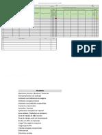 FO-SSOMA-04 Matriz IPERC Ver 00