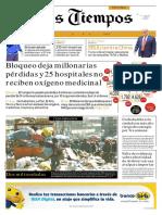 edicion_08-08-2020.pdf
