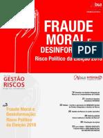 Revista-Gestão-de-Riscos-126