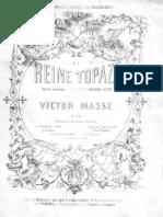 Masse_-_La_reine_Topaze_VS_UNC.pdf