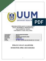 PERANCANGAN AKADEMIK GLUL3113  UNDANG-UNDANG PENTADBIRAN (APRIL 2020).pdf