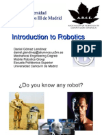 Intro_to_Robotics