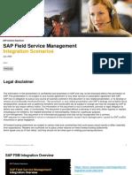 2005-FSM-Integration-Scenarios