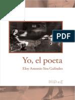 ELOY SIRA-YO EL POETA77.pdf