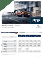 ct-11-listino-pubblico-nuovo-rifter-info-2018.462155
