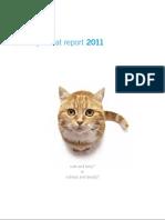 Sophos Security Threat Report 2011 Wpna