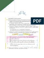 guia castellano solucion1.pdf