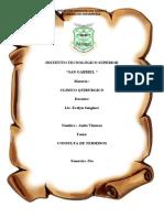 CONSULTE LOS CONCEPTO.docx