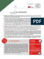 CS_Prezzi-al-consumo_Prov_Luglio_2020 (1).pdf