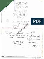 proyecto pre mate y física 21 de enero parte 1