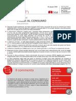 CS Prezzi-Al-consumo Prov Giugno 2020