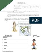 20200528225206_FICHA LA DEMOCRACIA (1)