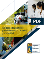 BrochureCIC.pdf
