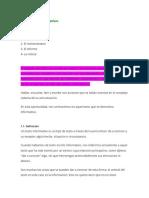 CLASES DE TEXTOS INFORMATIVOS PARA 3°.docx