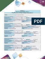paso 4. Marco metodológico- Trabajo Colaborativo final.docx
