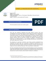 evidencia semanal 16.pdf
