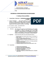 OBE_Syllabus-Description_References-BSCrim.docx