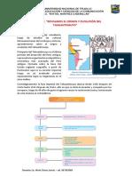 CIENCIAS SOCIALES 2DO-HOJA DE TRABAJO 05 ORIGEN DEL TAHUANTINSUYO.pdf