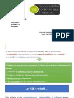 présentation2_N7_MAJ1 (1).pptx