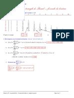proba_2_ex_sup_formule_du_binome.pdf