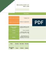 Realizacion de la Auditoria SGI 21 07 2020 (Trabajo)