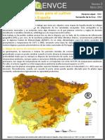boletin-n3-mapas-agroclimaticos-para-el-cultivo-del-maiz-grano-en-espana